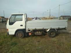 Isuzu Elf. Продаётся грузовик Исудзу Эльф, 4 300куб. см., 2 000кг., 4x2