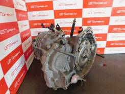 АКПП Toyota, 3ZR-FE, K111 | Установка | Гарантия до 30 дней