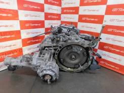 АКПП Mitsubishi, 4B12, W1CJA, 4WD | Установка | Гарантия до 30 дней