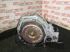 АКПП Honda B20B, S4XA | Установка | Гарантия до 30 дней