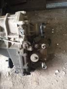 Продам двигатель в сборе, АКПП с раздаткой на тайота сурф 185 3rzn