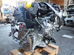 Двигатель для Lexus ( Гарантия и безопасная сделка)