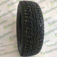 Hankook Winter i*Pike RS W419, 205/55 R16 94T XL