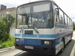 ЛАЗ. Продается автобус лаз4227, 60 мест