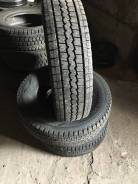 Dunlop Winter Maxx SV01, 195R15LT
