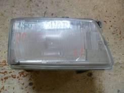 Фара правая Daihatsu Charade G100S, G101S, G102S, G112S, 110-51235R.