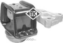 Подушка ДВИГ CIT C4. PGT 307.308 2.0 16V R Metalcaucho 04435