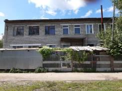 Продам здание. Хурмули, улица Школьная 15, р-н Солнечный район, 700,7кв.м.