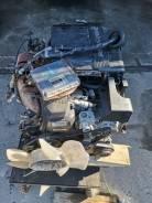 ДВС в сборе 1G-FE beams Toyota Cresta GX105 4WD, 72