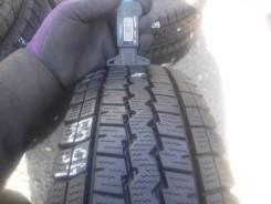 Dunlop Winter Maxx SV01, LT 165 R13