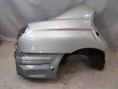 Крыло заднее правое Toyota Verossa JZX110 1Jzfse