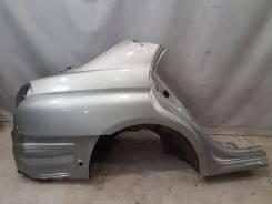 Крыло заднее правое Toyota Verossa JZX110 1Jzgte