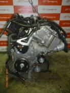 Двигатель Volkswagen, CAX | Установка | Гарантия до 100 дней