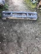 Бампер передний Chevrolet Niva 209