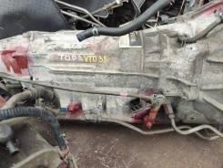 Автомат 1JZ-GTE Turbo
