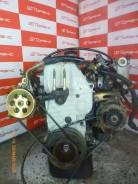 Двигатель Honda, D15B | Установка | Гарантия до 100 дней