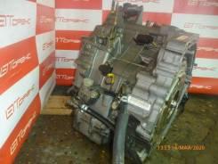 АКПП Honda, D15B, MLYA, 2WD | Установка | Гарантия до 30 дней