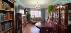 2-комнатная, улица Ватутина 4. 64, 71 микрорайоны, проверенное агентство, 51,6кв.м.
