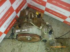АКПП Honda, D17A, SSTA, 4WD | Установка | Гарантия до 30 дней