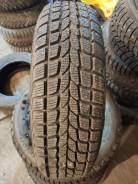 Dunlop SP Winter Sport 400, 175/65 R14
