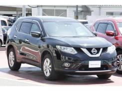 Nissan X-Trail. вариатор, 4wd, 2.0 (147л.с.), бензин, б/п. Под заказ