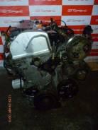 Двигатель Honda, K20A, 4WD   Установка   Гарантия до 100 дней