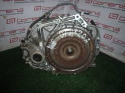 АКПП Honda, K20A, MTJA | Установка | Гарантия до 30 дней