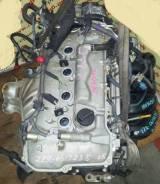 Двигатель 2ZR-FAE Toyota контрактный оригинал 51тыс. км