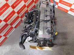 Двигатель Nissan, KA20DE | Установка | Гарантия до 100 дней