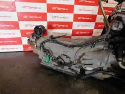 АКПП Nissan, KA20DE, RE4R01B CA51   Установка   Гарантия до 30 дней