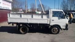 Nissan Atlas. Продам гузовик Нисан Атлас., 3 500куб. см., 2 000кг., 4x2