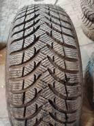 Michelin Alpin, 195/60 R15