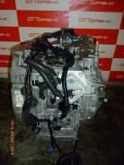 АКПП Honda, L15BE, BA7A, 2WD | Установка | Гарантия до 30 дней
