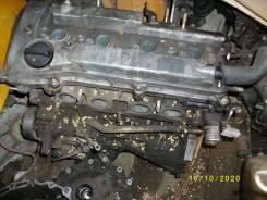 Двигатель 1AZ-FSE под ремонт