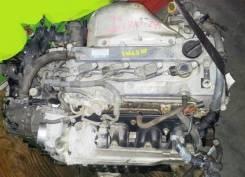 Двигатель 1AZ-FSE Toyota Allion Avensis Caldina RAV4 Vista Voxy Wish