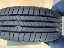 Bridgestone Turanza T005, LT215/60R16
