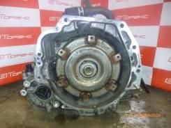 АКПП Suzuki, M13A | Установка | Гарантия до 30 дней
