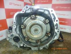 АКПП Suzuki, M15A | Установка | Гарантия до 30 дней