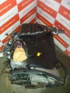 Двигатель Suzuki, M18A, 4WD | Установка | Гарантия до 100 дней