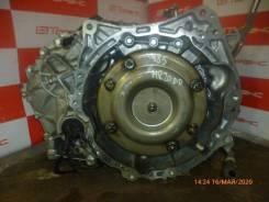 АКПП Nissan, MR20DD, RE0F10B | Установка | Гарантия до 30 дней