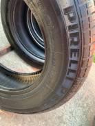 Pirelli P600, 205/65 R15