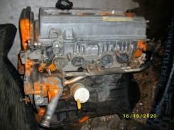 Двигатель Toyota, 3SFE с документами