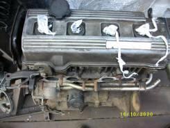 Двигатель Toyota, 3SFE