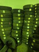 Распродажа. Зимние шины и диски. Dunlop, Bridgestone, Yokohama