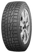 Cordiant Winter Drive, 175/65 R14