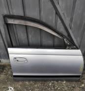 Дверь передняя правая Corona ST190 AT190 CT190 CT195 ST191 ST195