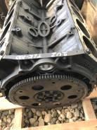 Двигатель Toyota Cygnus, LX470, LAND Cruiser UZJ100, 2UZ