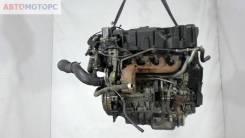 Двигатель Volvo S60 2000-2009, 2.4 л, дизель (D5244T4)