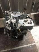 Двигатель 2GR-FE 3,5 бензин Toyota Highlander