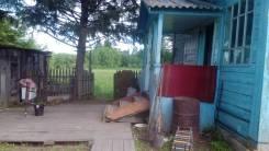 Продам дом в Бичевая. Бичевая, р-н 120 км от Хабаровска, площадь дома 64,0кв.м., площадь участка 9 200кв.м., от агентства недвижимости или посредн...